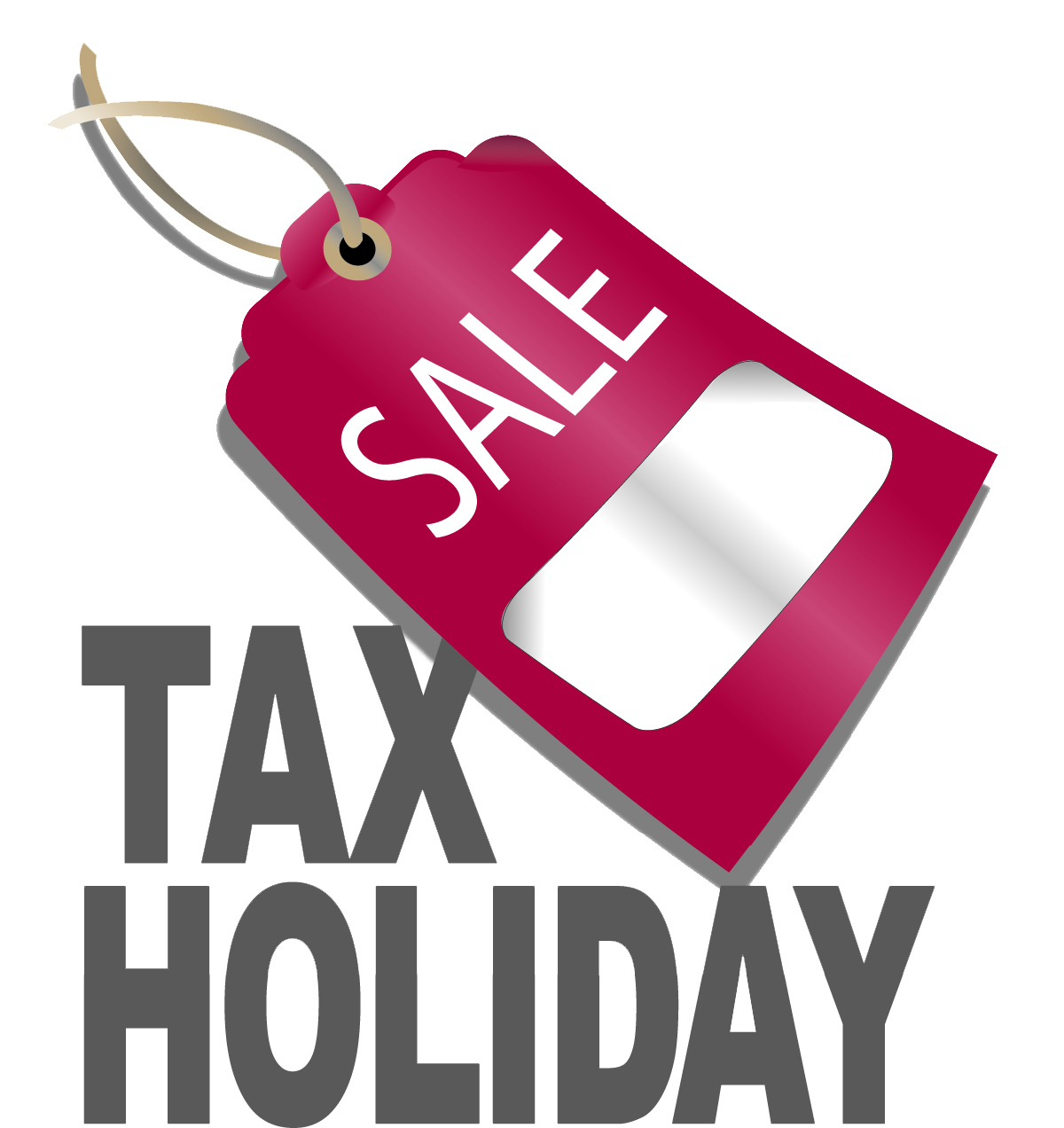 Tax Free Weekend 2017 Sales Tax Holiday Fl Ga Md Ma Ar