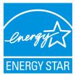Texas ENERGY STAR Sales Tax Holiday 2018