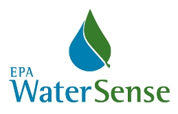 ENERGY STAR and WaterSense Sales Tax Holiday