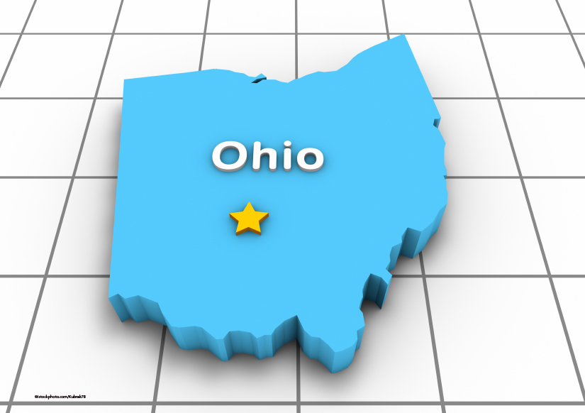 2016 Ohio Sales Tax Holiday
